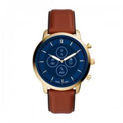 Fossil FTW7025 Hybride Smartwatch