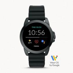 Fossil FTW4047 Gen.5E Smartwatch