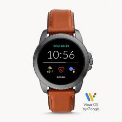 Fossil FTW4055 Gen.5E Smartwatch