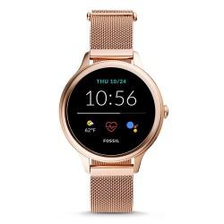Fossil FTW6068 Gen 5E Smartwatch 41mm