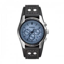 Fossil Horloge CH2564