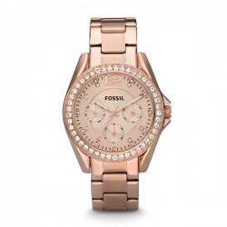 Fossil Riley ES2811 Horloge 38mm