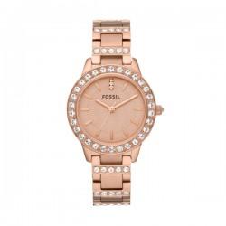 Fossil ES3020 Jesse horloge 36mm