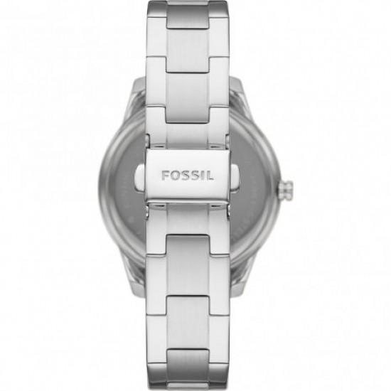 Fossil ES5108 Stella Sport