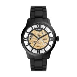 Fossil  ME3197 Townsman Horloge