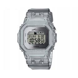 G-Shock GLX-5600KI-7 KANOA IGARASHI