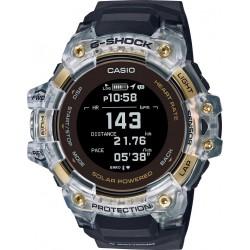 G-Shock GBD-H1000-1A9 Solar