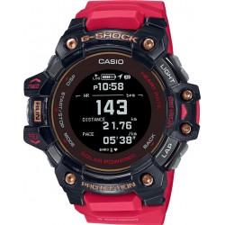 G-Shock GBD-H1000-4A1 Solar
