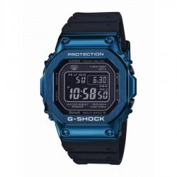 Casio G-Shock GMW-B5000G-2ER Special