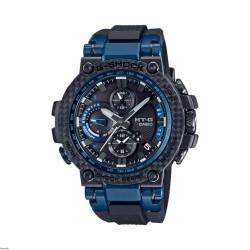 Casio G-Shock MTG-B1000XB-1AER SOLAR