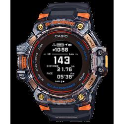 G-Shock GBD-H1000-1A4 Solar