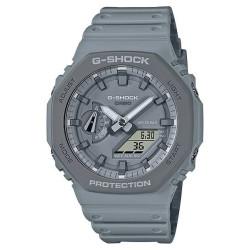 G-Shock GA-2110ET-8A Horloge