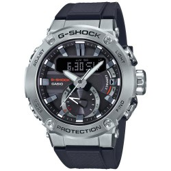Casio G-Shock GST-B200-1AER Solar