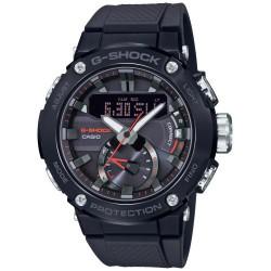 Casio G-Shock GST-B200B-1AER Solar