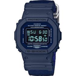 Casio G-SHOCK DW-5600LU-2ER Horloge
