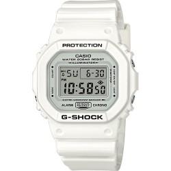 G-Shock DW-5600MW-7ER