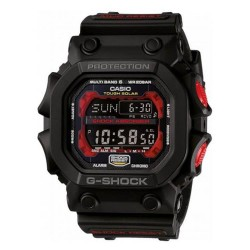 G-Shock GXW-56-1AER Zendergestuurd