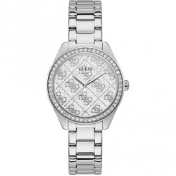Guess GW0001L1 Sugar 37mm