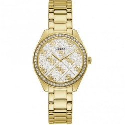 Guess GW0001L2 Sugar 37mm
