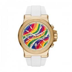 Michael Kors MK8897 Rainbow