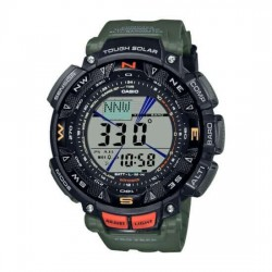 Casio ProTrek PRG-240-3ER Additional color 51mm