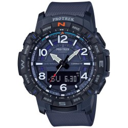 Casio ProTrek PRT-B50-2ER Bluetooth 50mm