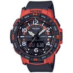 Casio ProTrek PRT-B50-4ER Bluetooth 50mm