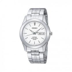 Seiko SGG713P1 Quartz Horloge Heren 37mm