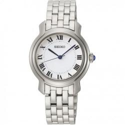 Seiko SRZ519P1 Horloge