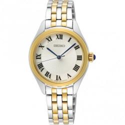 Seiko SUR330P1 Horloge 29mm