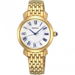 Seiko SUR626P1 horloge 29mm