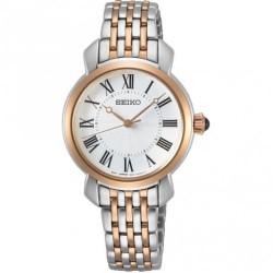 Seiko SUR628P1 horloge 29.2mm