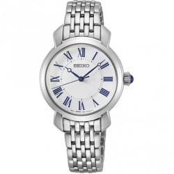 Seiko SUR629P1 horloge 29.2mm