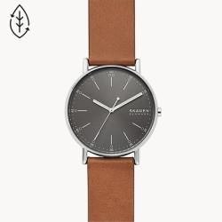 Skagen SKW6578 Signatur Horloge