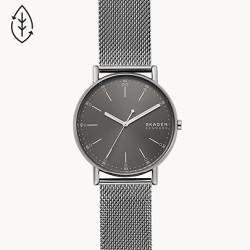 Skagen SKW6577 Signatur Horloge