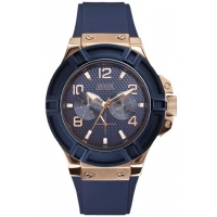 Guess W0247G3 Rigor 45mm
