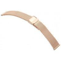 Samsung Galaxy Rosé Horlogeband