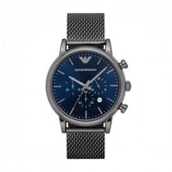 Emporio Armani AR1979 Luigi Horloge