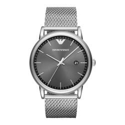 Armani AR11069 Luigi Horloge 43mm
