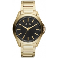 Armani Exchange AX2619 Drexler Horloge 44mm