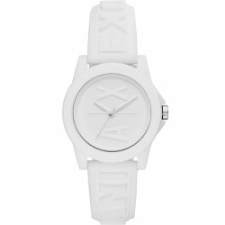 Armani Exchange AX4366 Banks 40mm