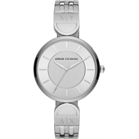 Armani Exchange AX5327 Brooke 38mm