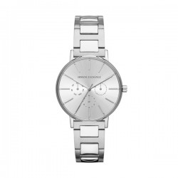 Armani Exchange AX5551 Lola 38mm