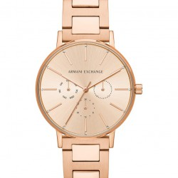 Armani Exchange AX5552 Lola 38mm
