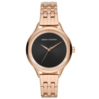 Armani Exchange AX5606 Harper Horloge 38mm