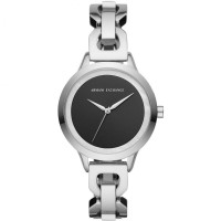 Armani Exchange AX5612 Harper 36mm