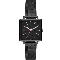 Armani Exchange AX5805 Lola Square