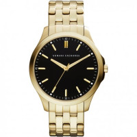 Armani Exchange AX2145 Hampton Horloge 46mm