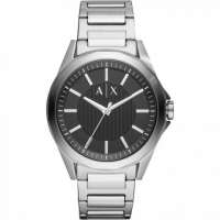 Armani Exchange AX2618 Drexler Horloge 44mm
