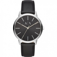 Armani Exchange AX2703 Cayde Horloge 42mm